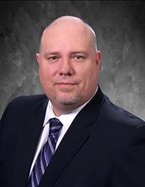 Chris Randall Profile Image