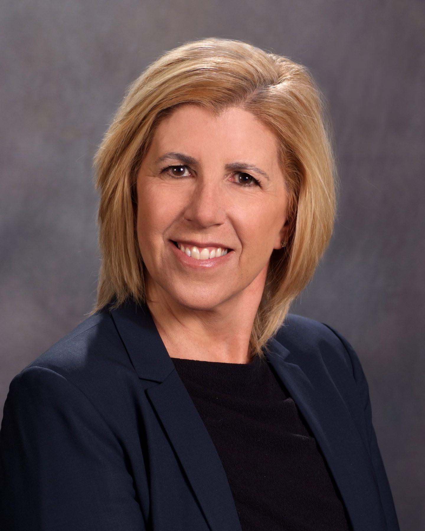 Beth Chabot Profile Image