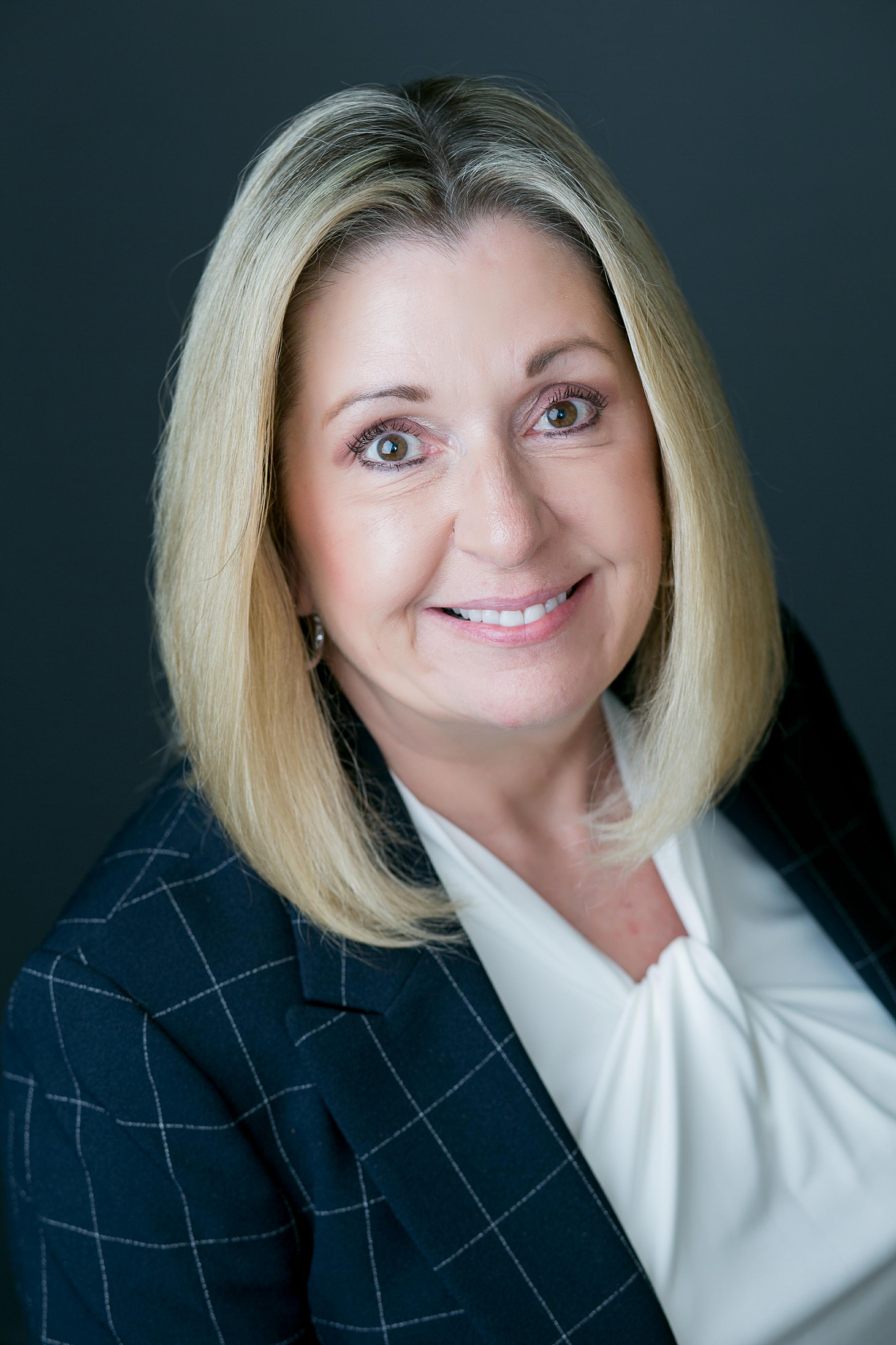 Anne Hicks Profile Image